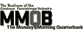 Monday Morning Quarterback Logo
